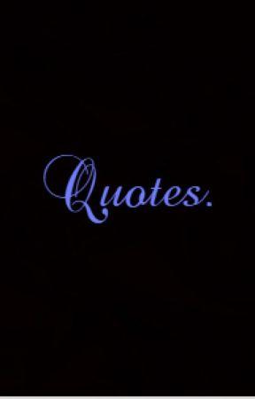 Quotes Nature Quotes Wattpad