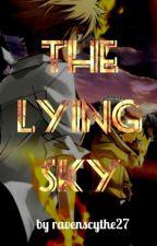 The Lying Sky (KHR Fanfic) (HIATUS) by caffeineoholic