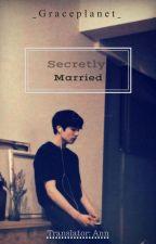 | jjk | Secretly Married by Ami_Plus