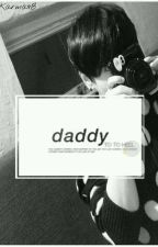 • Daddy; KyuSung. by Karma9B