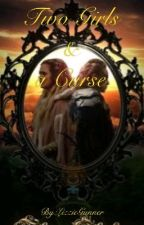 Once Upon A Lover's Dream by LizzieGunner