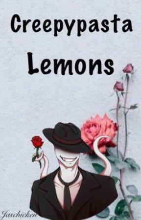 Creepypasta Lemons - Clockwork x Male Reader - Wattpad