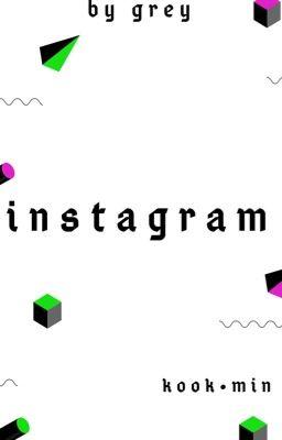 |KookMin| Instagram