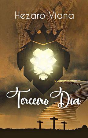 Terceiro Dia by HezaroViana