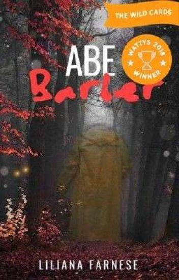 Abe Barber