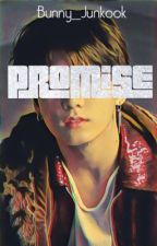 Promise   Jungkook BTS by Bunny_Junkook
