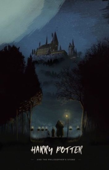 The Legit Kids and the Philosopher's Stone [REWRITING