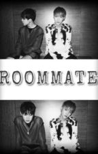ROOMMATE by lilmeow4