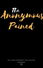 The Anonymous Pained (Spanish) by AnonymousPained