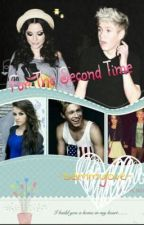 For The Second Time (Niall Horan and Cher Lloyd's Love Fanfic) by -sammylove-