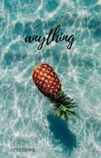 anything by Beseterre