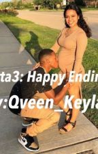 Gutta3:Happy Endings by Qveen_Keylaa