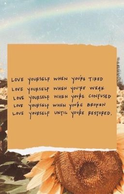 (1107) Mình yêu nhau, yêu bình yên thôi!