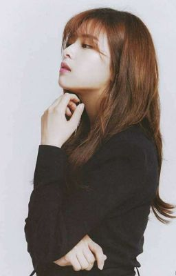 [Edit]-[JeongSa] Nương Tử , Ta Yêu Em