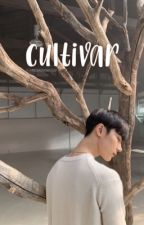 Cultivar | Ten NCT  by chuwiiy