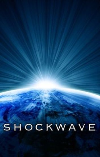 Shockave: Season 1