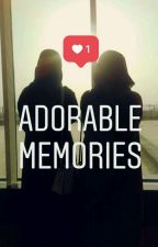 Adorable Memories... by dimple_smiles