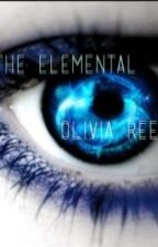 The Elemental by olivviareese