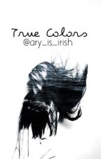 True Colors by ary_is_irish