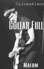Collar Full |Malum| by CalumsAlmonds