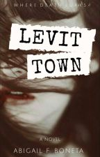 Levittown by siremay