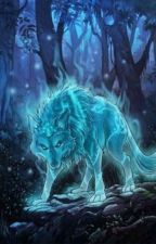 TF Wolves by Black_Angel_of_White