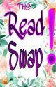 The Read Swap by Read_Swap