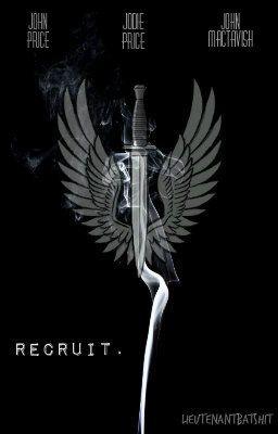 d5cc92e654c Recruit (Call of Duty 4: Modern Warfare fanfiction) - 2: Crew Expendable -  Wattpad