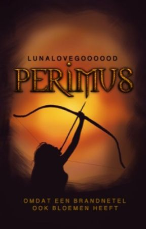 Perimus by LunaLovegoooood