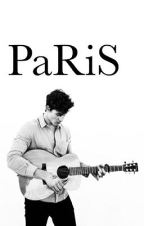 PaRiS // s.m by hottiemendesss