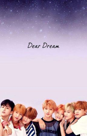 Who Is My Otp ? ;Nct Dream by ayswag