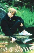 In a Dream | ksj [1] by jins_earphones