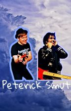 Peterick Smut by emoredcup