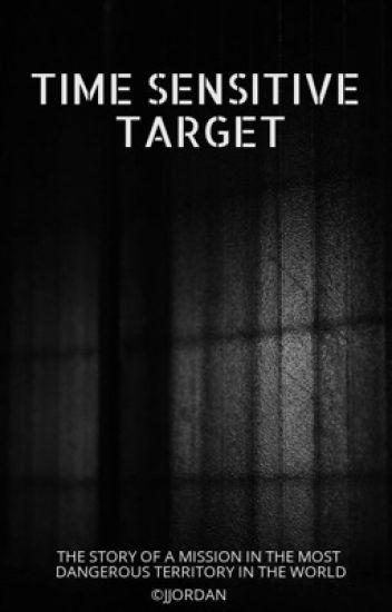 Time Sensitive Target