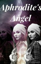 APHRODITE'S ANGEL | L. LAUFEYSON ✔ by -tomhiddleston