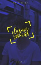 elysian reviews [honest] by spicemeup