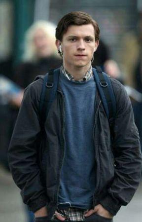 Peter Parker X reader - Chapter 2 - Bully - Wattpad