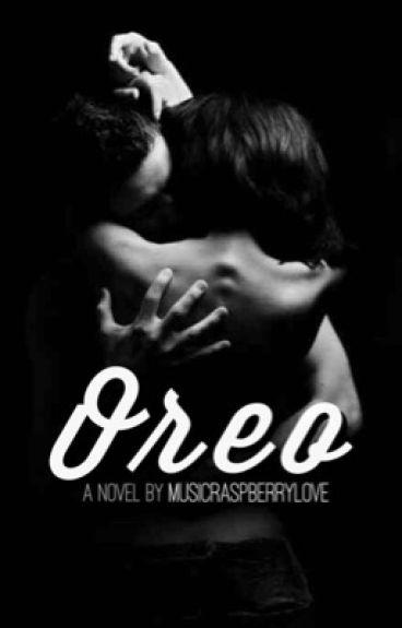 Oreo •BWWM•