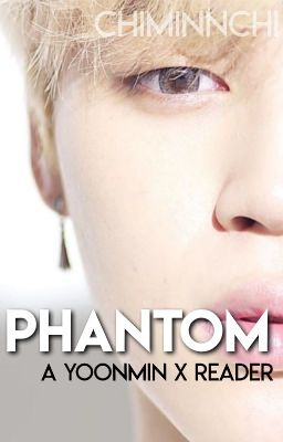 Yoonseok x Reader [BTS - J-Hope x Suga] - ohi - Wattpad