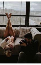 "Саманта Янг. Бонус (из серии ""На улице нашей любви"")  by VictoriaMalko"