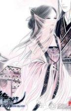 Thiên hạ đệ nhất nịnh thần - Trọng sinh - Nữ cường - NP - Hoàn by phonglinh270191
