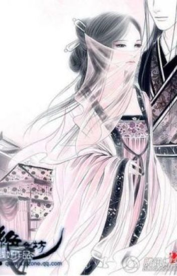 Thiên hạ đệ nhất nịnh thần - Trọng sinh - Nữ cường - NP - Hoàn