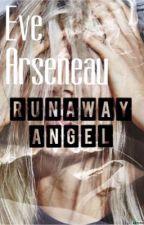Runaway Angel by eveme3