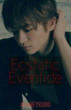 Ecstatic Eventide by akaneykuro
