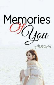 Memories [ Miss A's Suzy and EXO ] ( ON HOLD) by WEIRDO_Ang