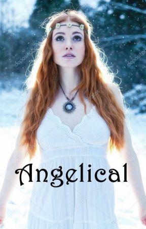 Angelical by BBiiiiaa
