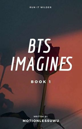 BTS Imagines - Cuddle Buddy - Taehyung - Wattpad