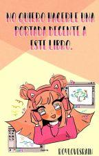 memes de Ralph Breaks The Internet by CAFEM0LCAJETEAD0___
