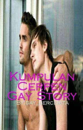 KUMPULAN CERPERN GAY STORY by gay_bercerita