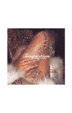 Temptation•Jack Avery by -AestheticAvery
